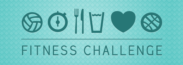 30 day kettlebell challenge pdf
